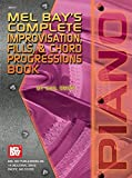 Complete Improvisation, Fills & Chord Pr...