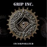 Incorporatedpar Grip Inc.