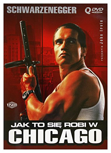 Codice Magnum [DVD] [Region 2] (IMPORT) (Nessuna versione italiana)