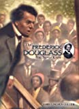 The Frederick Douglass You Never Knew (0516243470) by Collier, James Lincoln