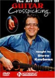 DVD-The Art Of Guitar Crosspicking