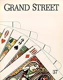 Grand Street 37
