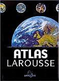 echange, troc Collectif - Atlas Larousse