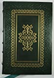 img - for The History of English Law 1982 (Special Leatherbound edition) Volume One book / textbook / text book