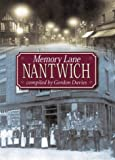 Memory Lane Nantwich (1859833047) by Davies, Gordon