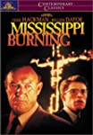 Mississippi Burning [Import]