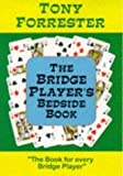 The Bridge Player's Bedside Book