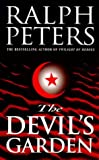 The Devil's Garden (0671004980) by Peters, Ralph
