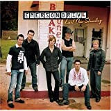 Last One Standing/Rescuedby Emerson Drive