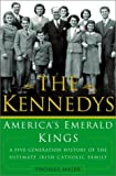 The Kennedys: America