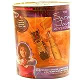Sarah Jane Adventures - Sonic Lipstick Gift Set