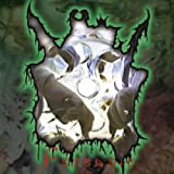 echange, troc Mortal Decay - Forensic