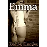 Emma (Lovers-In-Law)by Sable Drake