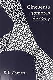 Trilogía Cincuenta Sombras: Cincuenta Sombras De Grey. Cincuenta Sombras Más Oscuras. Cincuenta Sombras Liberadas (Pack de verano 2013) (FICCION)