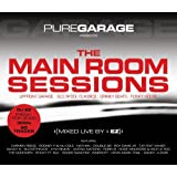 Pure Garage Presents The Main Room Sessions