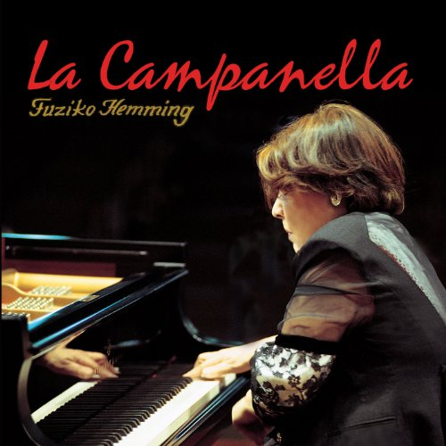 Campanella-Fuzjko-Hemming-Audio-CD