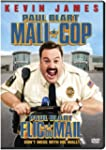 Paul Blart: Mall Cop (Paul Mart : Fli...