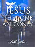 Jesus: The One and Only, Leader Guide (0633014907) by Beth Moore