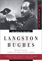 Langston Hughes (Voice of the Poet)