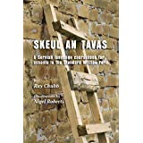 Skeul an Tavas: A Cornish language coursebook for schools in the Standard Written Formby Ray Chubb