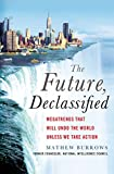 The Future, Declassified