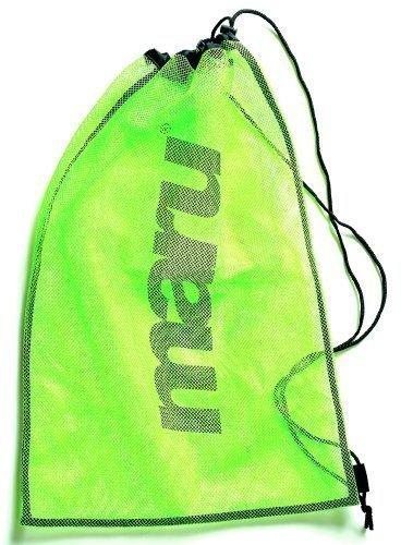 mesh-swim-bag