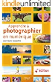 Apprendre � photographier en num�rique