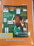 img - for PsychSmart book / textbook / text book