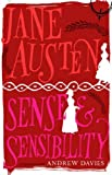 Max Literary Classics : Sense and Sensibilty