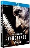 Image de Vengeance [Blu-ray]