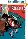 Le G�nie des alpages, tome 12 : Bouge...