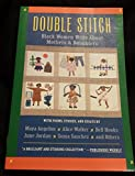 img - for Double Stitch: Black Women Write About Mothers and Daughters book / textbook / text book