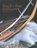 Ferenc Máté The World's Best Sailboats: v. 1