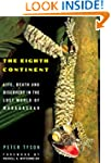 The Eighth Continent: On the Trail of...