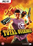 Total Overdose (PC/DVD)