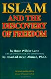 img - for Islam and the Discovery of Freedom book / textbook / text book