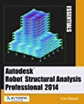 Autodesk Robot Structural Analysis Pr...