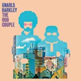 The Odd Couple ~ Gnarls Barkley