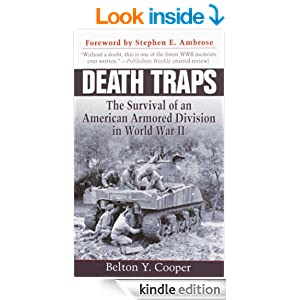 the survival of kerop bedoujklain an american man Armenian genocide - spyros angelopoulos.