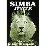 Simba Jungle