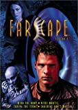 Farscape: Season 2, Volume 1 (4 Episodes)