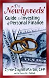 img - for The Newlyweds' Guide to Investing & Personal Finance book / textbook / text book