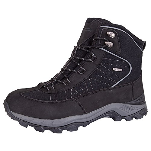 mountain-warehouse-boulder-mens-breathable-100-rubber-outsole-soft-lining-winter-trekker-boots-dark-
