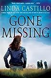 Gone Missing: A Thriller (Kate Burkholder)