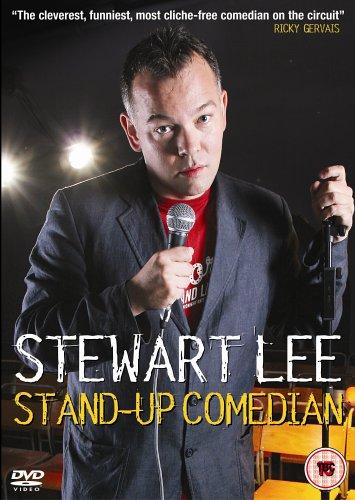 stewart-lee-stand-up-comedian-dvd
