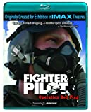 Image de IMAX: Fighter Pilot- Operation Red Flag [Blu-ray]