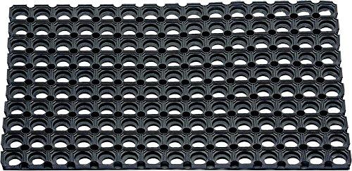 id-mat-m98-caillebotis-caoutchouc-noir-60-x-40-x-14-cm