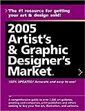 2005 Artist's & Graphic Designer's Market
