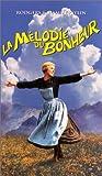 echange, troc La Mélodie du bonheur - Édition Collector [VHS]