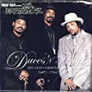 Duces 'N Trayz: The Old Fashioned Way [Explicit]